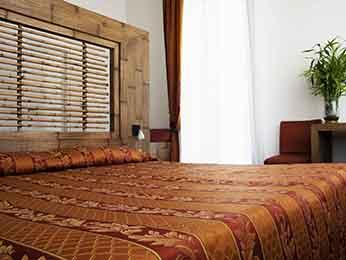 Rivamare Hotel