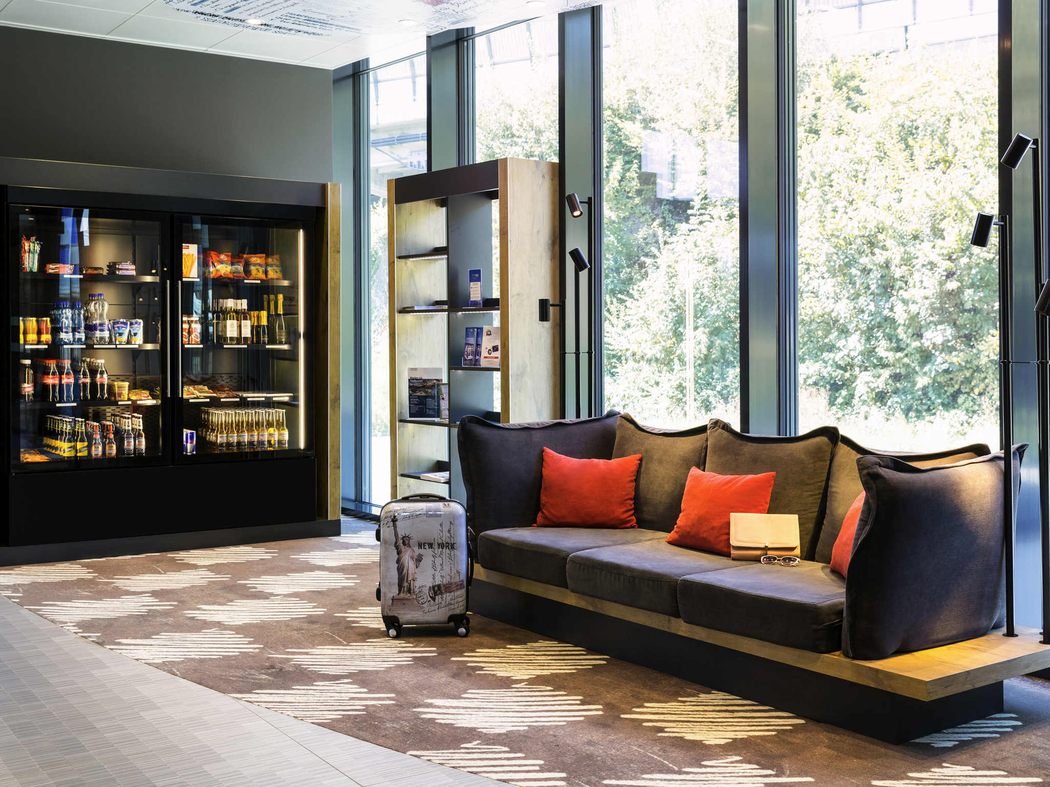 What is the best hotel loyalty programme? - Head for Points