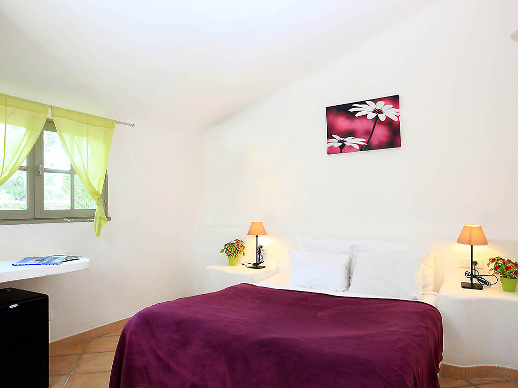 H Tel Porto Vecchio Kilina Hotel