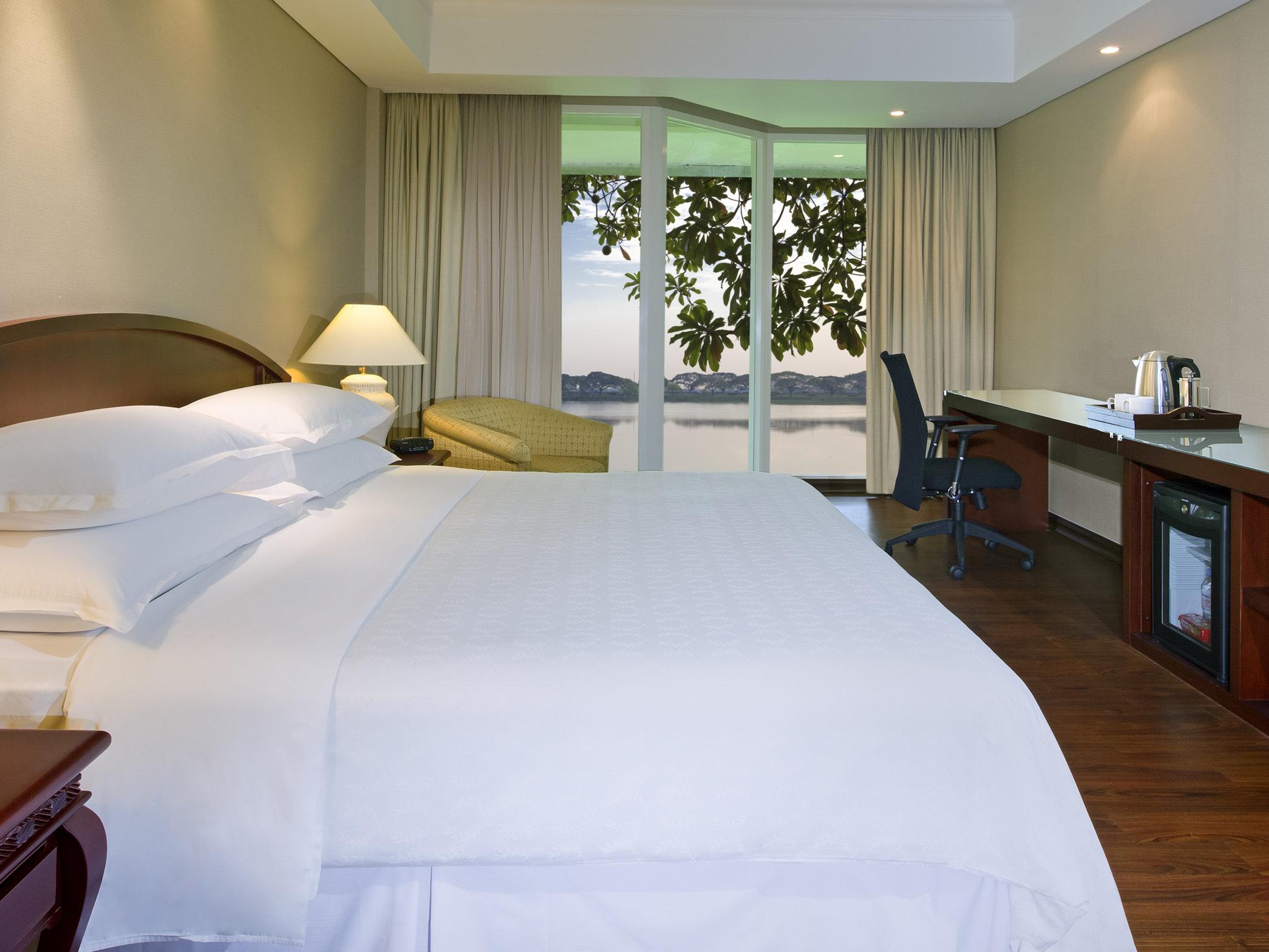 Hotel In Jakarta Bandara International Managed By Accorhotels Cetak Foto Ukuran 24r Salon Rooms