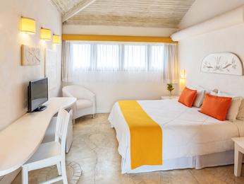 Hotel Pérola Búzios