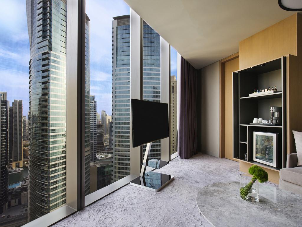Апартаменты rixos premium dubai работа в оаэ вакансии украина