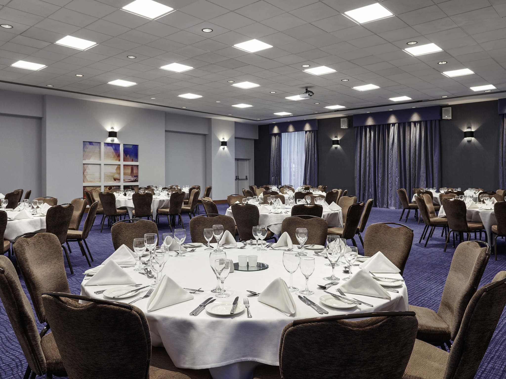 Hotel In Stansted Novotel London Stansted Airport