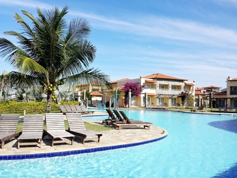 Buzios Beach Resort