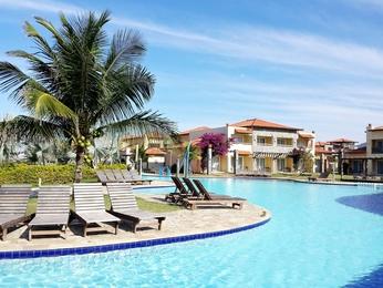 Buzios Beach Resort