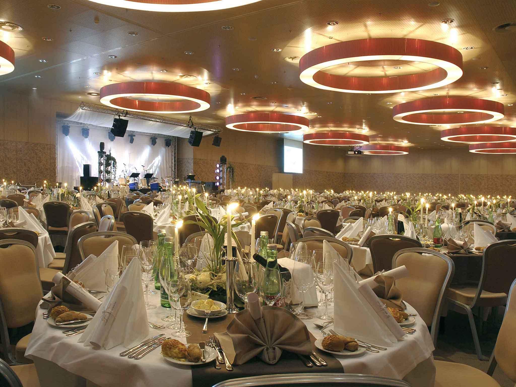 H´tel  VIENNE Austria Trend Hotel Savoyen Vienna