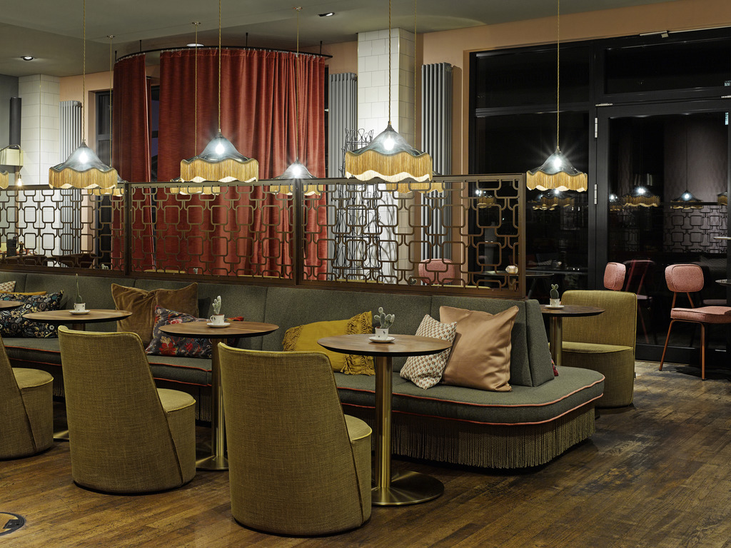 esszimmer hamburg restaurants by accorhotels