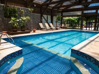 Costa Norte Ingleses Hotel