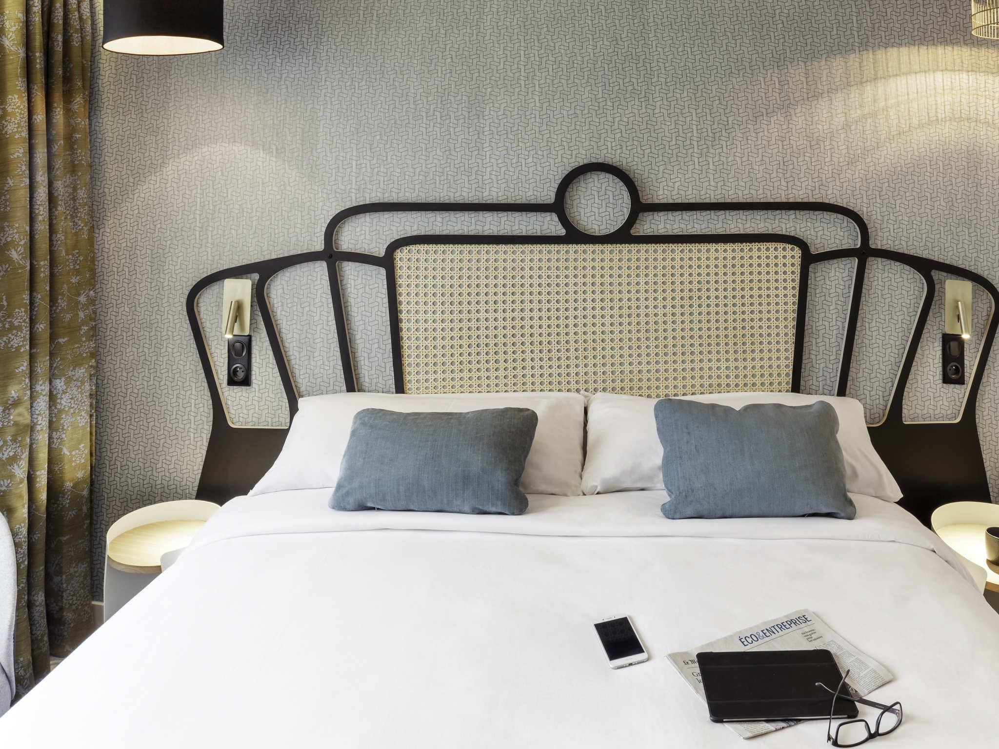 Hotel In ORLÉANS ARDON Mercure Orléans Portes De Sologne Hotel - Hotel les portes de sologne