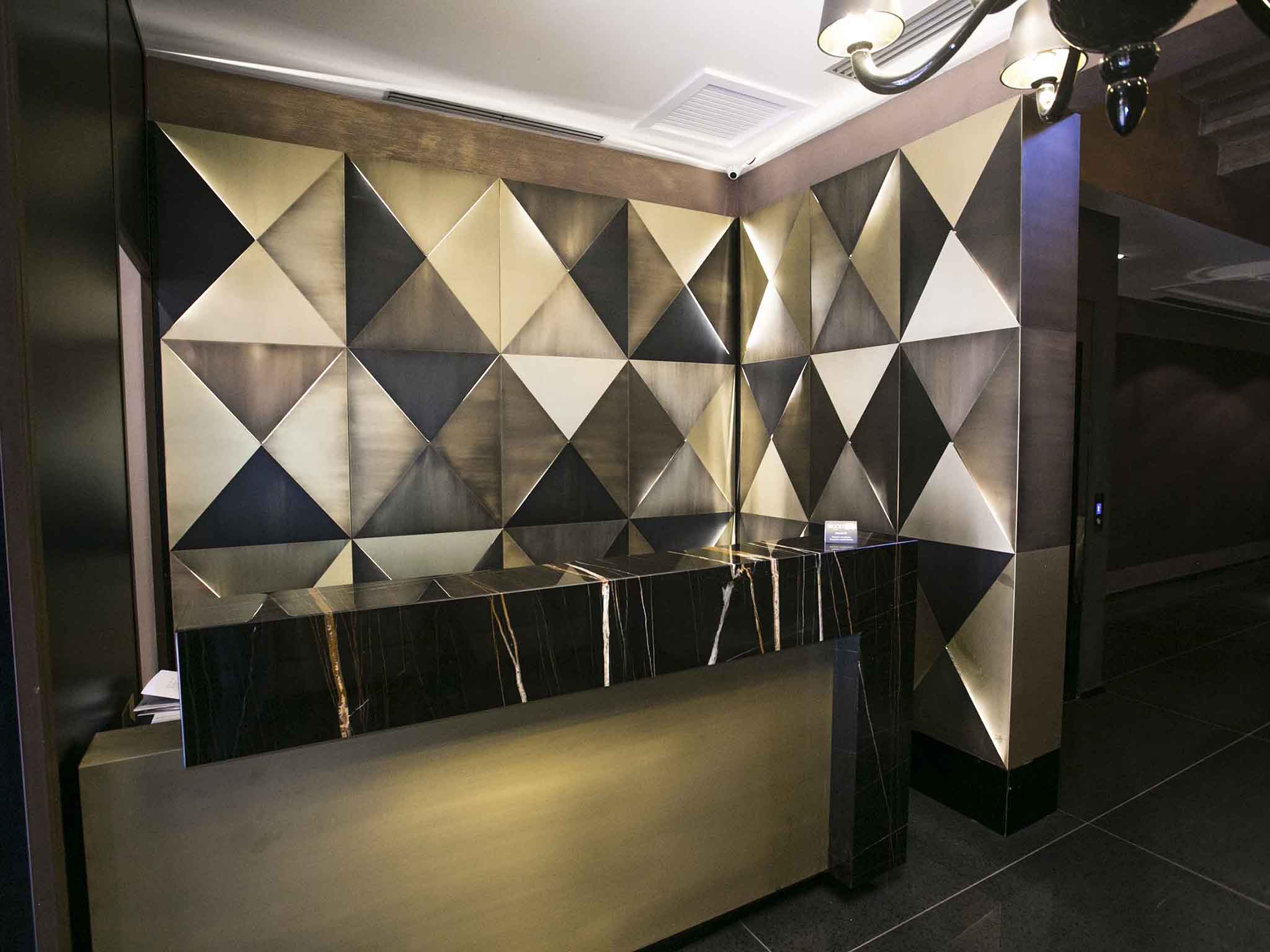 Awesome Tapeten Holzoptik Weiss Contemporary Design Ideas Die ...