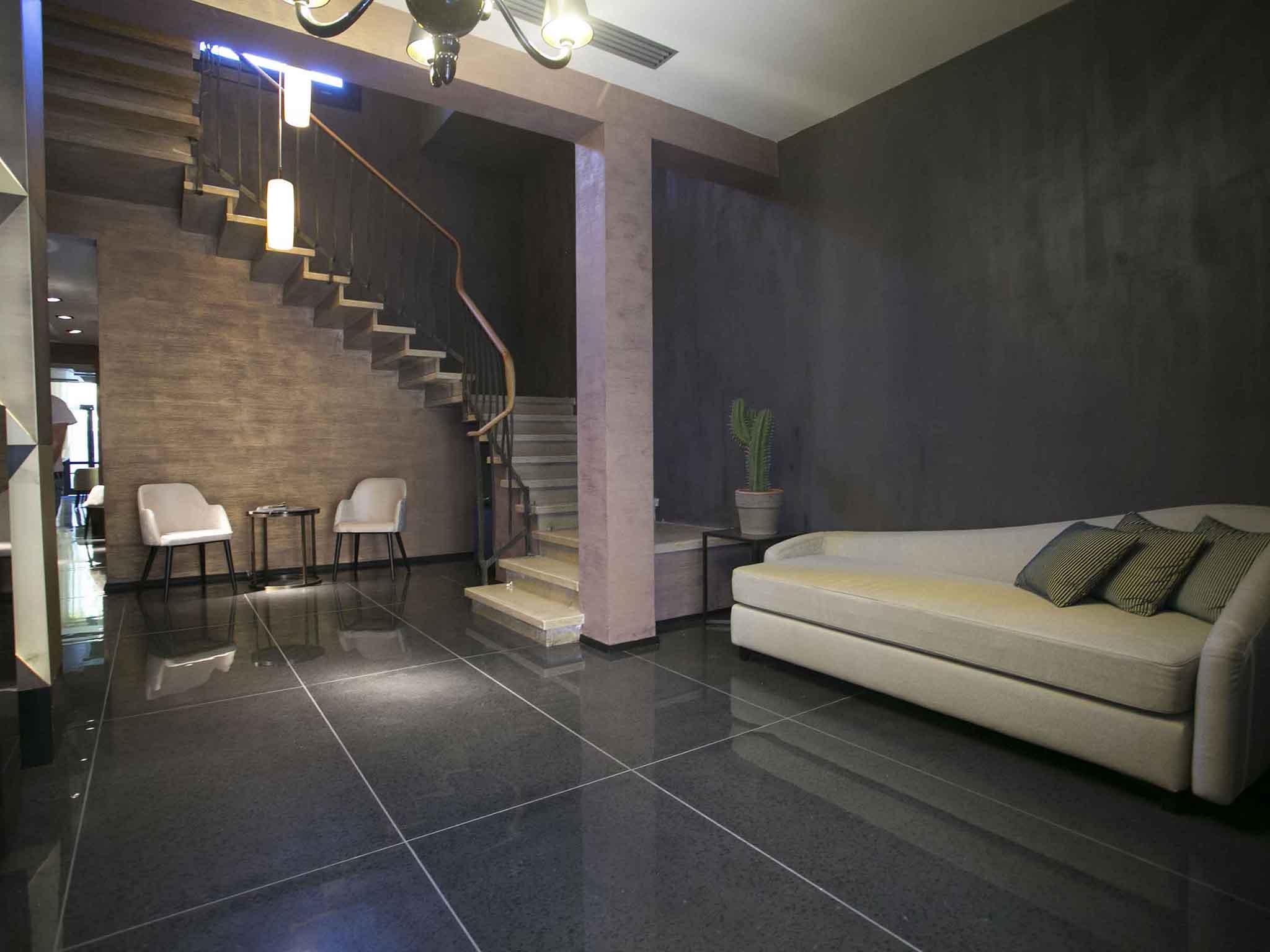emejing designer moebel einrichtung modern contemporary - house ...