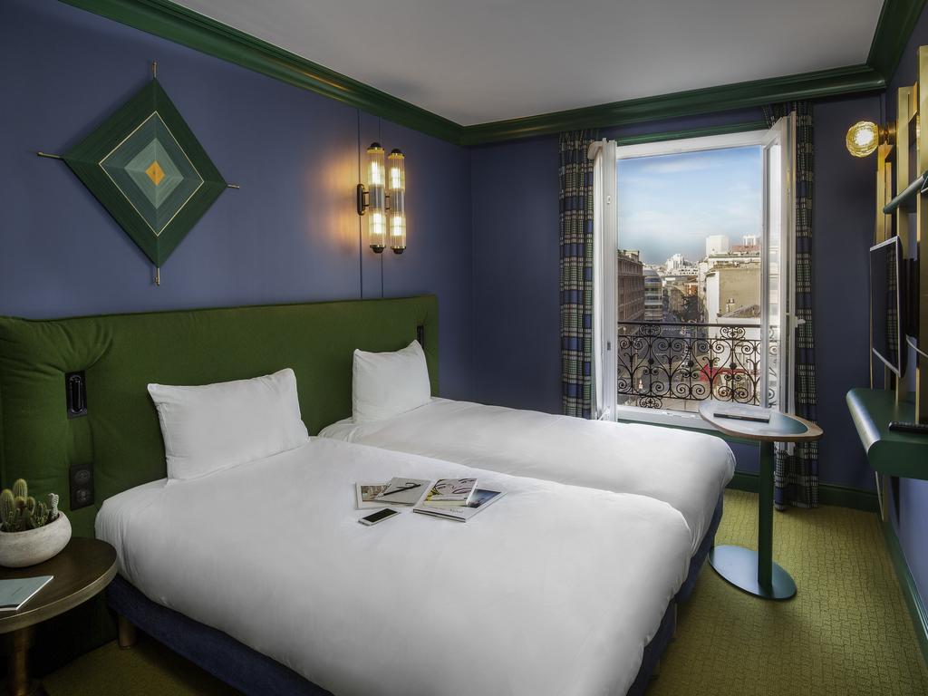 hotel pas cher paris ibis paris gare de lyon reuilly. Black Bedroom Furniture Sets. Home Design Ideas