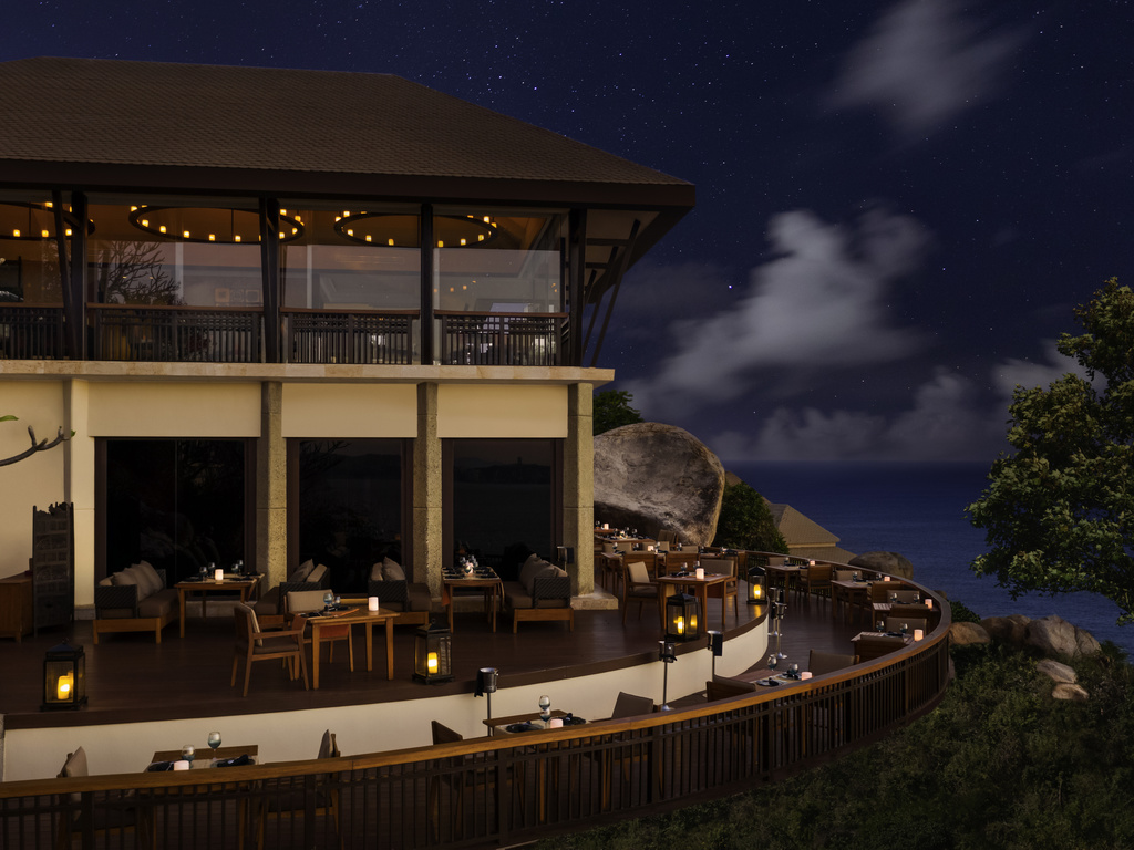 banyan tree report 1 4 executive brief / project completion schedule / delayed project report executive brief summary we have soft opened banyan tree mayakoba, mexico in february 2009 in 2009, we now anticipate 5 more openings which we are constantly monitoring.