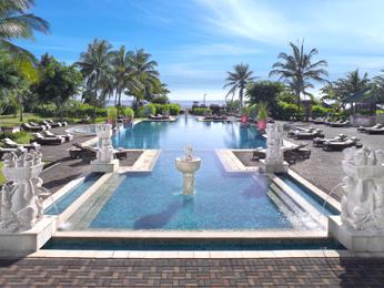 Angsana Resort Bintan
