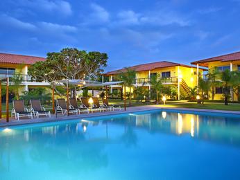 Resort La Torre