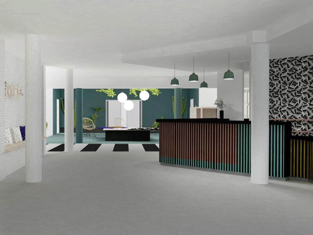 Hotel A Les Pennes Mirabeau Ibis Styles Marseille Plan De Campagne All