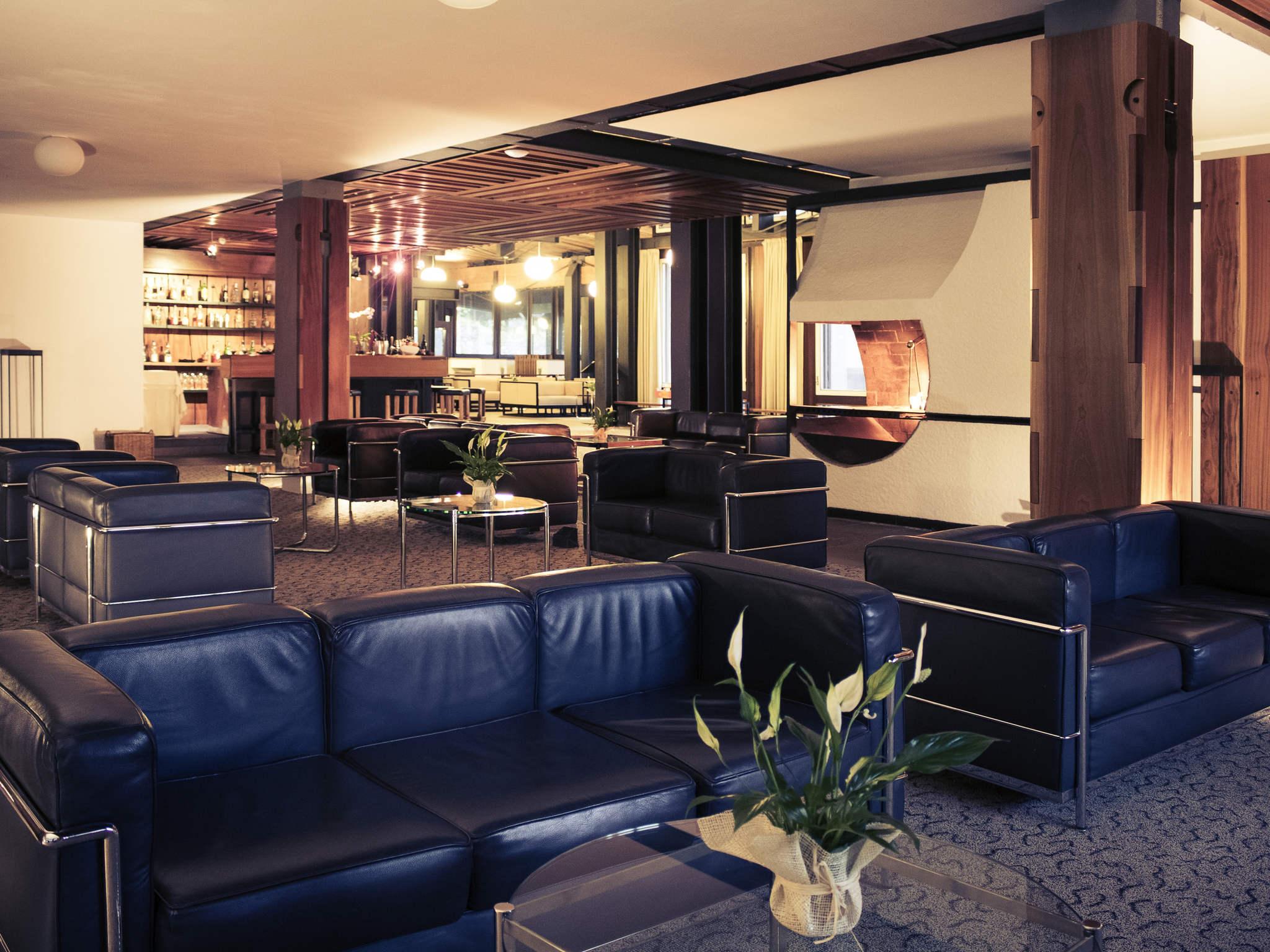 Hotel In Borca Di Cadore Mercure Dolomiti Hotel Boite