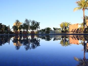 Celebration Resort Olimpia