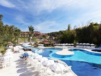 Taua Resort Caete