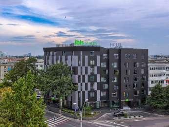 ibis Styles Bucharest Erbas (Opening July 2018)