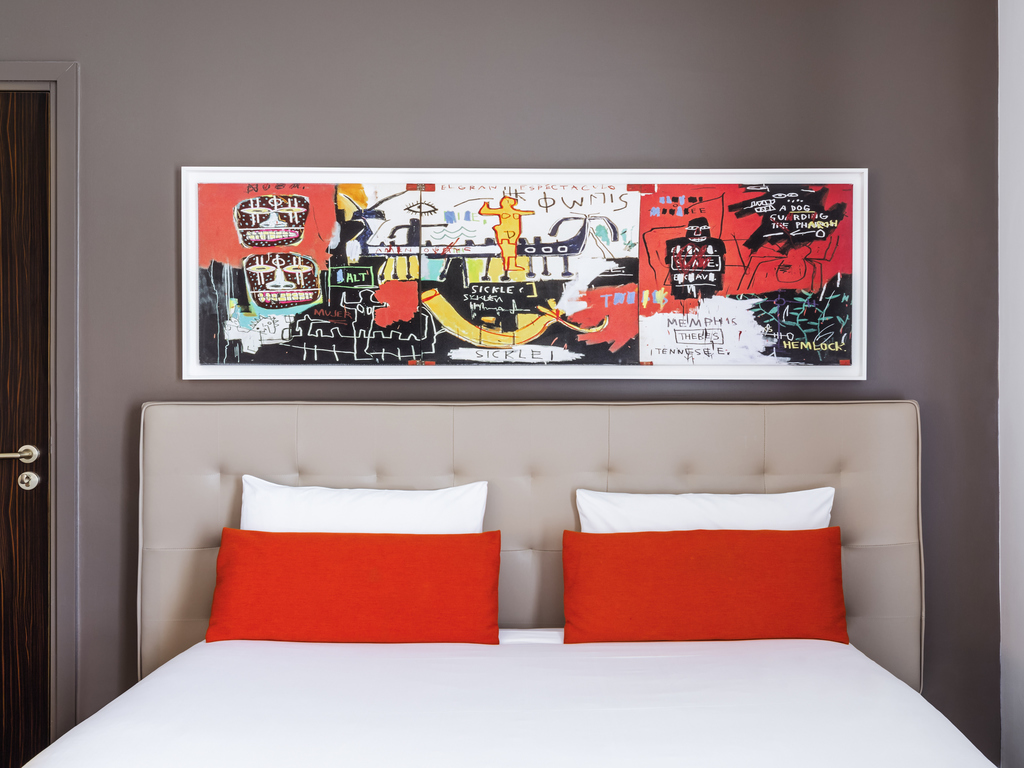 Location d\'appartement saisonnier ou week-end à Marne-la-vallée ...