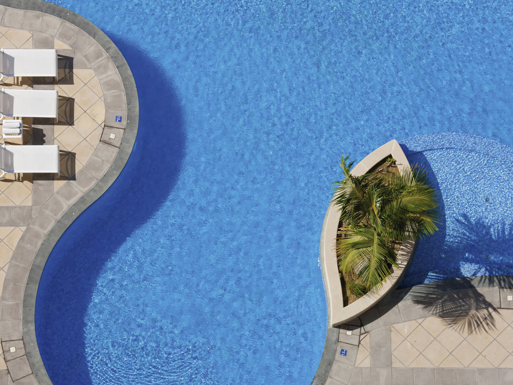 Movenpick jumeirah beach 5 оаэ дубай дубай марина недвижимость купить