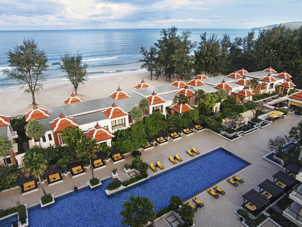 Mövenpick Phuket Bangtao