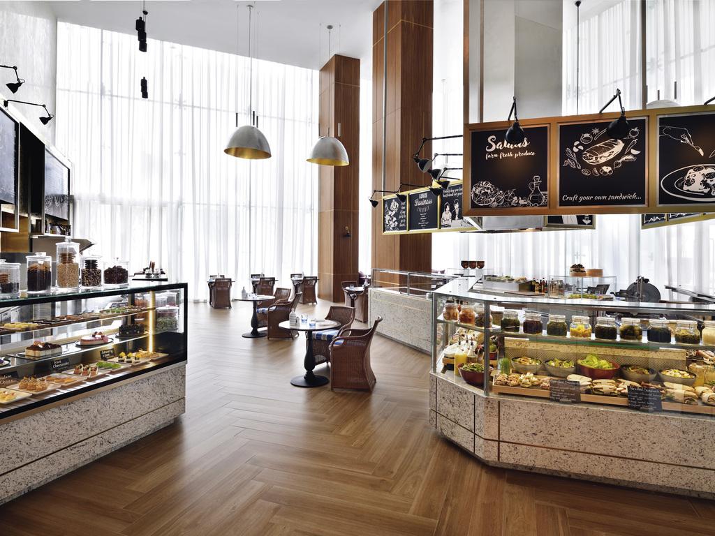Интернациональная кухня дубай дешевое жилье в европе купить
