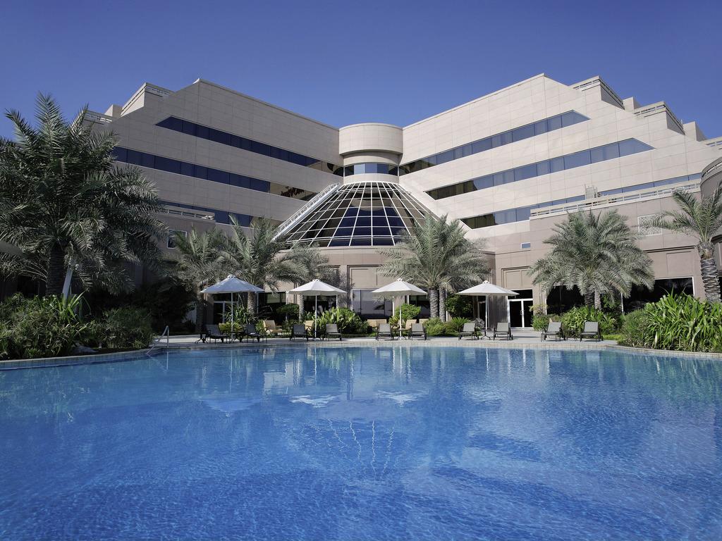 Mövenpick Bahrain