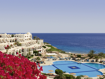 MOVENPICK SHARM EL SHEIKH