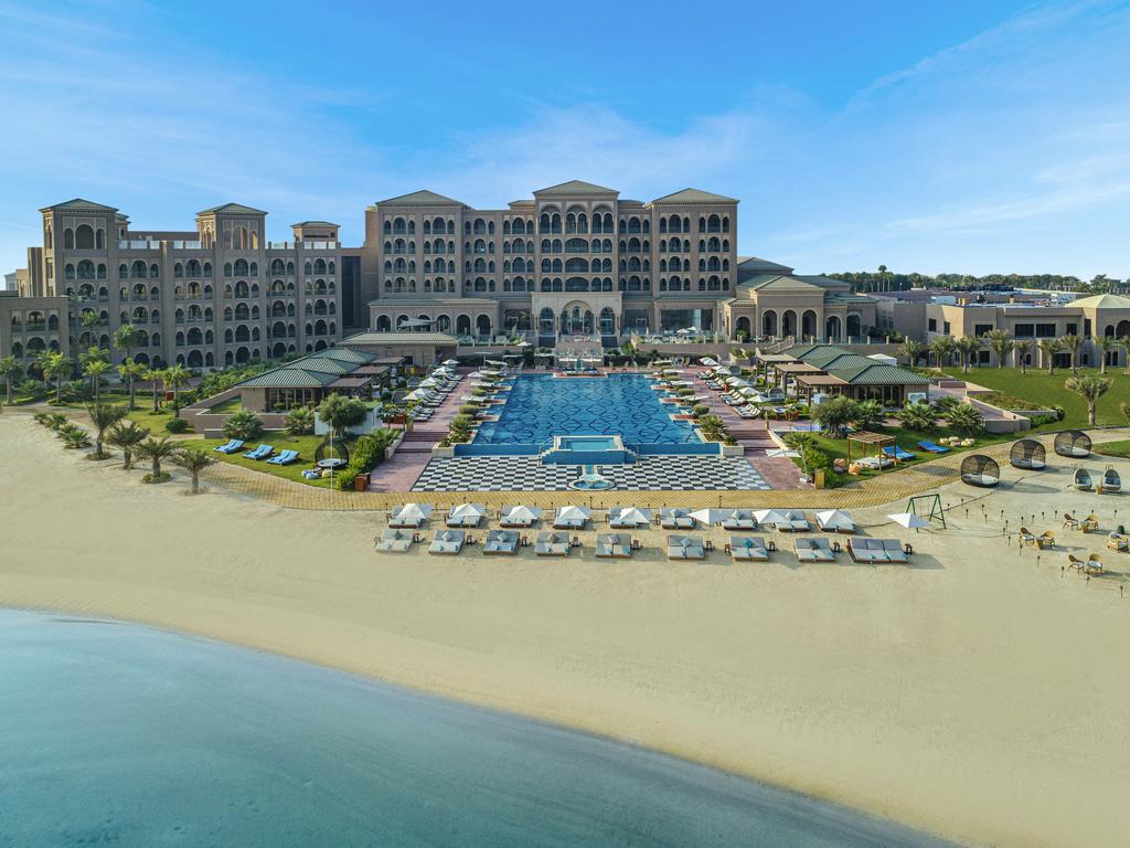 Royal Saray Resort Managed by Accor