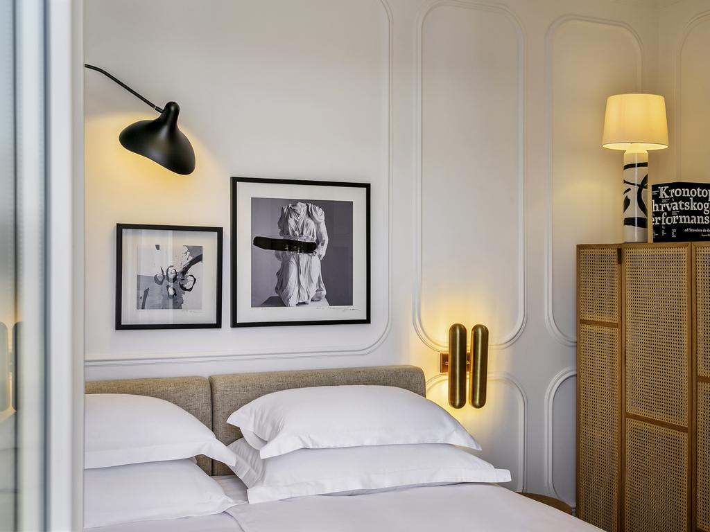 Heritage Hotel Fermai Split MGallery