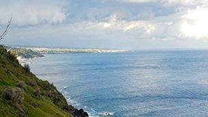 İtalya - Acireale Oteller