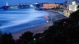 Francia - Hoteles Anglet
