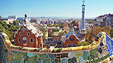 Spain - Hotéis Barcelona
