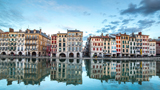 France - Bayonne hotels