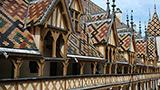Frankreich - Beaune Hotels