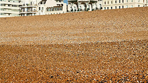 United Kingdom - Hotéis Brighton
