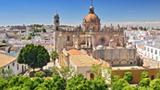 Spanje - Hotels Cadiz