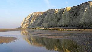 Fransa - Calais Oteller