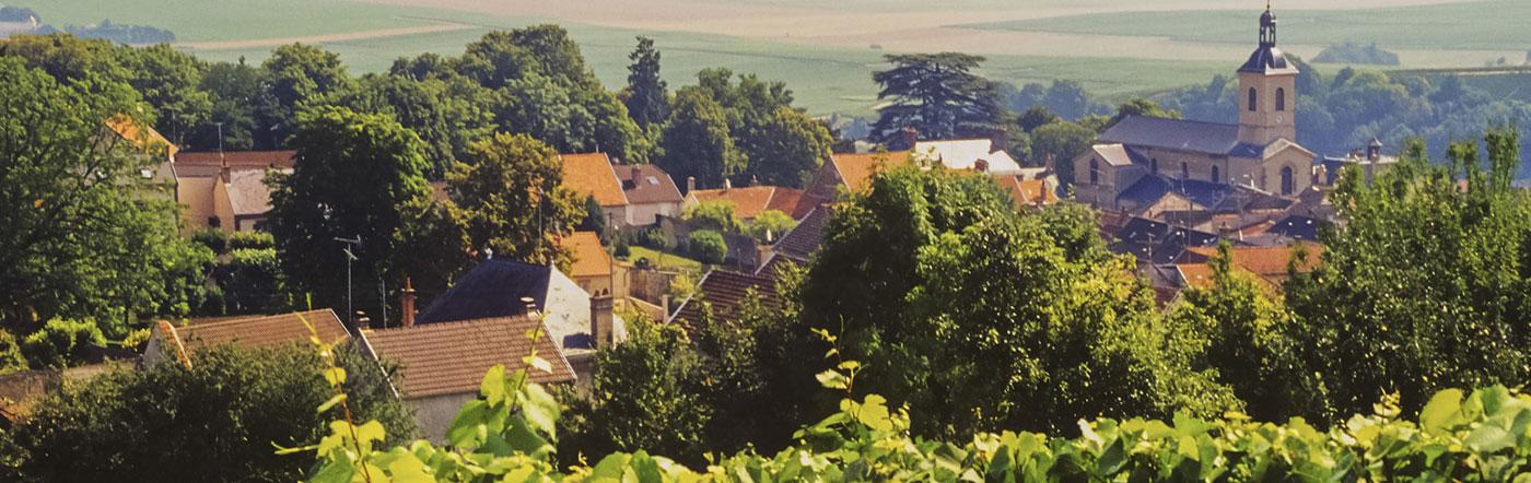 France - Charleville Mezieres hotels