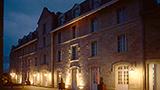 Francia - Hoteles Correze
