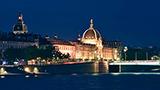 Frankreich - Dardilly Hotels
