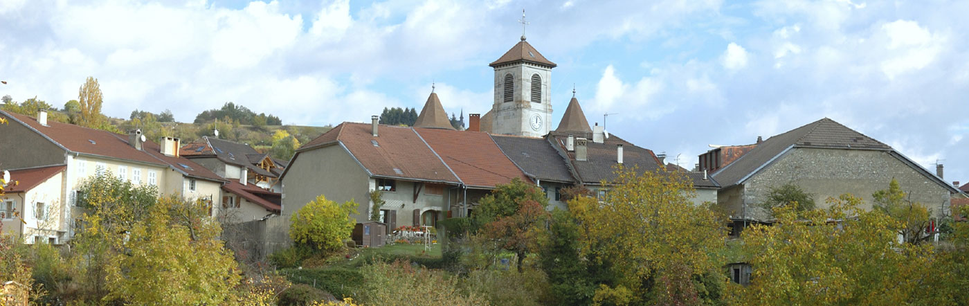 France - Hôtels Dole
