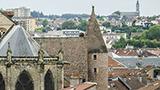 France - Epinal hotels