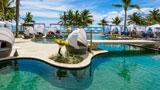 Fijiöarna - Hotell Denarau