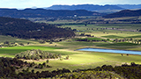 Australië - Hotels Hunter Valley
