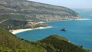 Португалия - отелей Фигейра-да-Фош