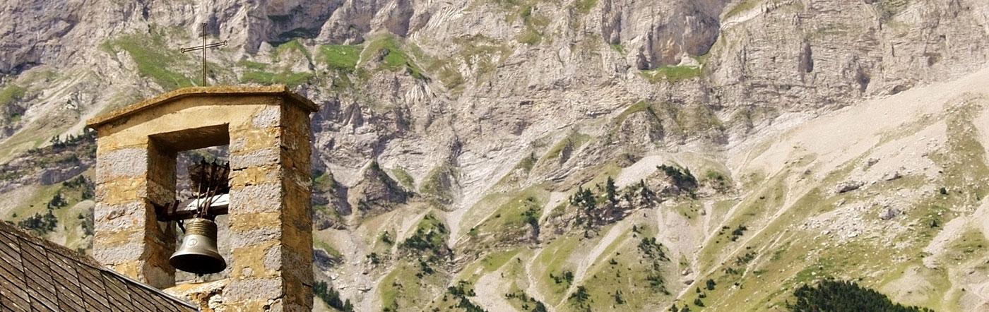 Fransa - Gap Oteller