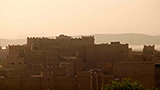 Marrocos - Hotéis Ouarzazate
